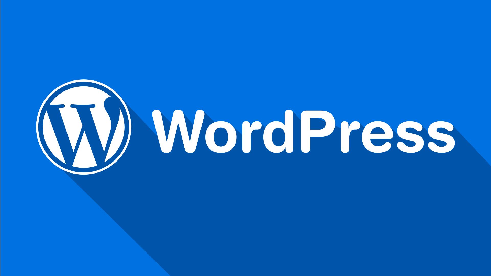 WordPress-Wallpaper-Professional