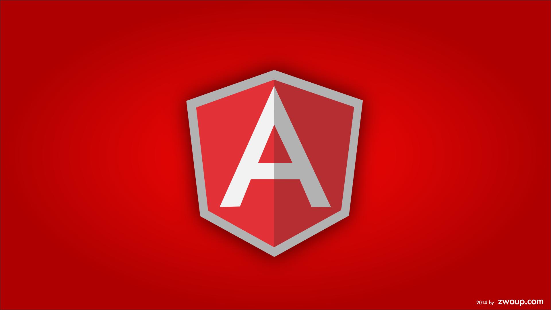 angular_bg1
