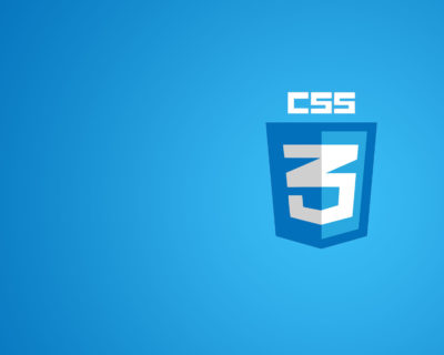 Improve Your CSS Workflow with SASS