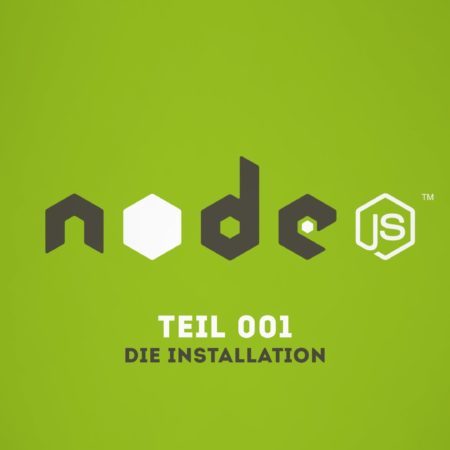 From Zero to Hero with Nodejs