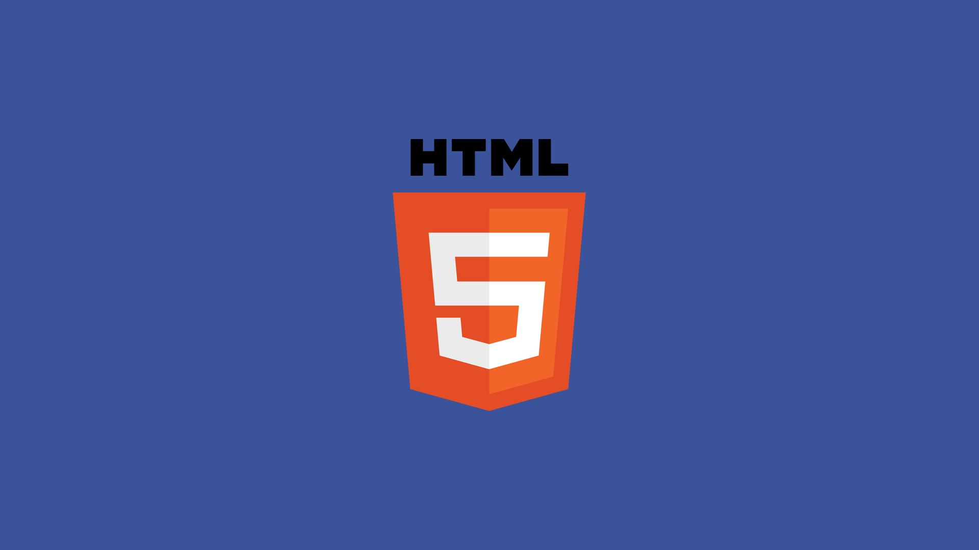 free-html5-frameworks