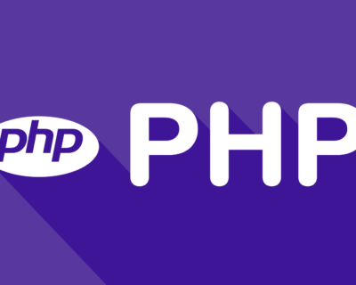 Become a PHP Master and Make Money Fast